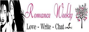 042714_2327_RomanceWeek1.jpg