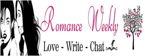 Romance Writers Weekly